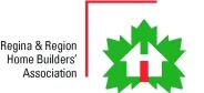 Regina and Region Home Builders'