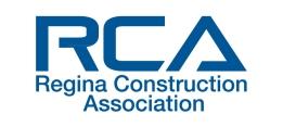 rca-regina-construction-association-logo-full-colour-cmyk-low-res